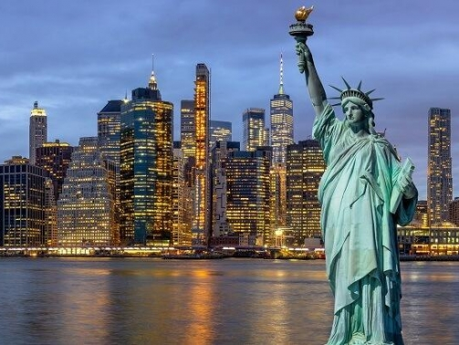 Group-Tours-In-USA-5_dec