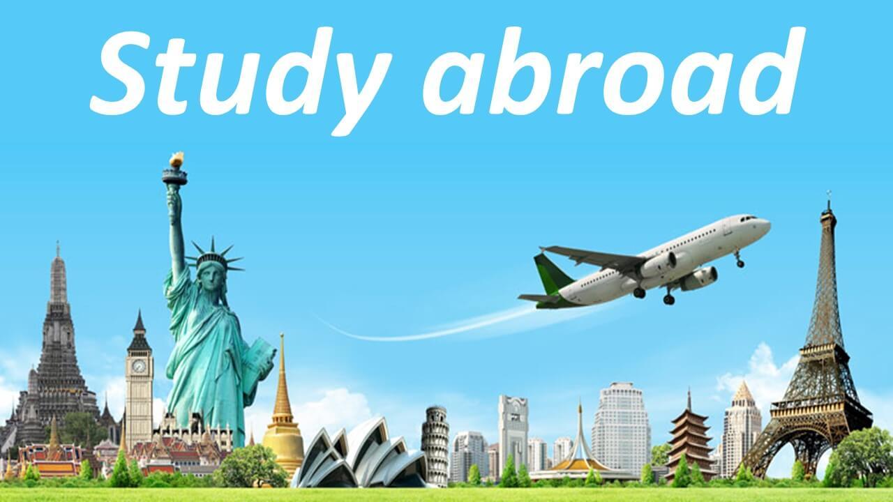 4.study-abroad