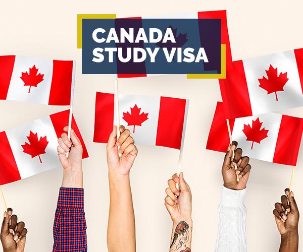Canada-student-Visa-Visa-01