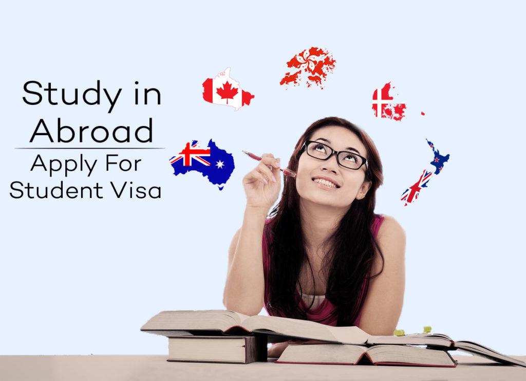 plan-study-abroad-1024x741
